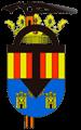 logo_acclivis_web_75px120px.png