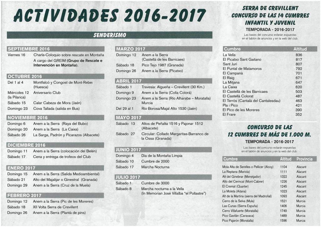 programa-general-2016-2