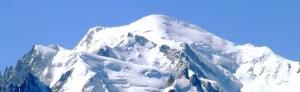 23-Mont Blanc desde Col de La Balme
