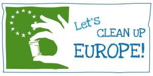 limpiemos_europa (1024 x 512)
