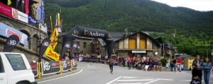 banner_andorra_ultratrail