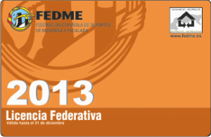 licencia_fedme_2013