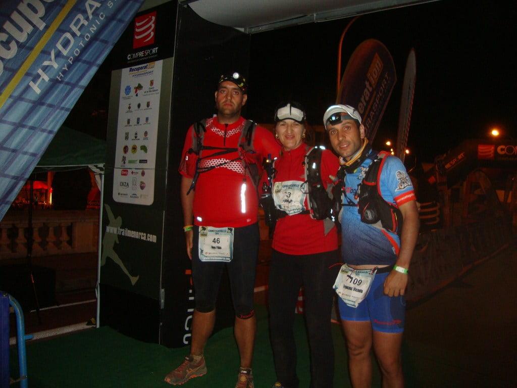 Trail Menorca Cdc2014 (123)