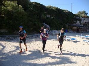 Trail Menorca Cdc2014 (15)