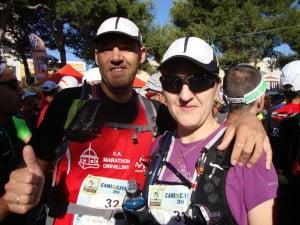 Trail Menorca Cdc2014 (7)