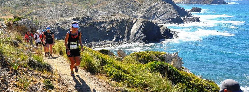 foto trail-1_banner