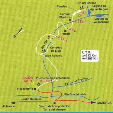 mapa-elias-valdeazores-b