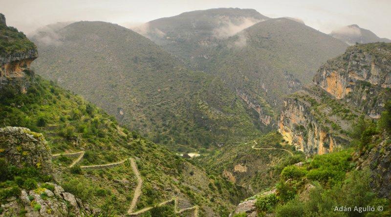 Vall-de-Laguar